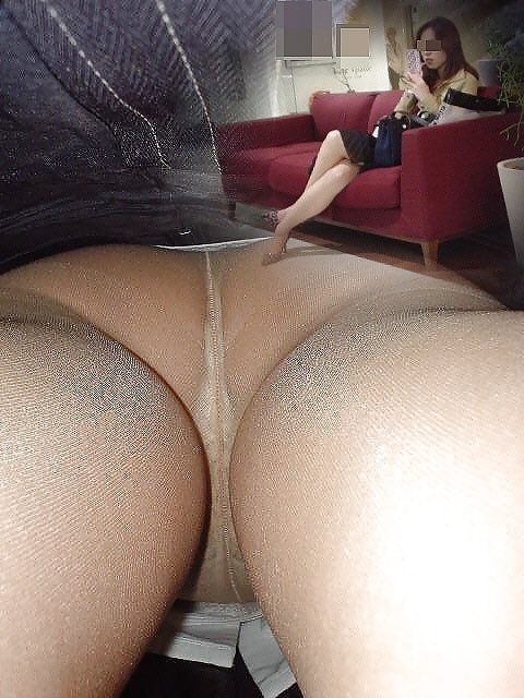 seems me, mature mom sitting upskirt think, that you are