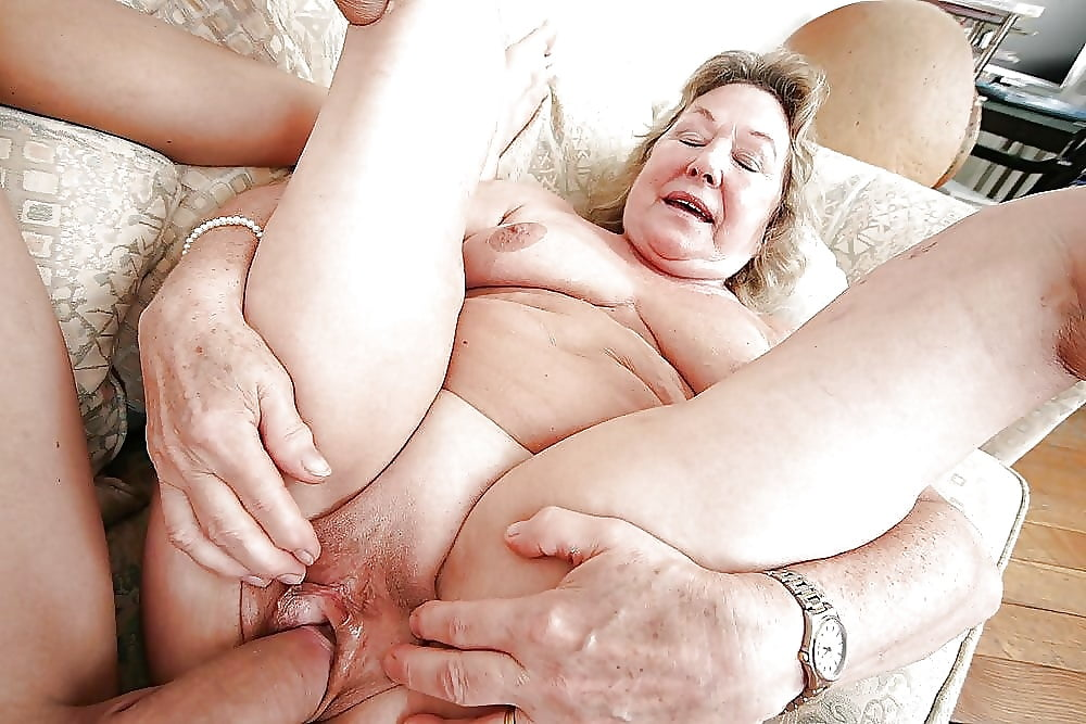 Mature milf big cocks