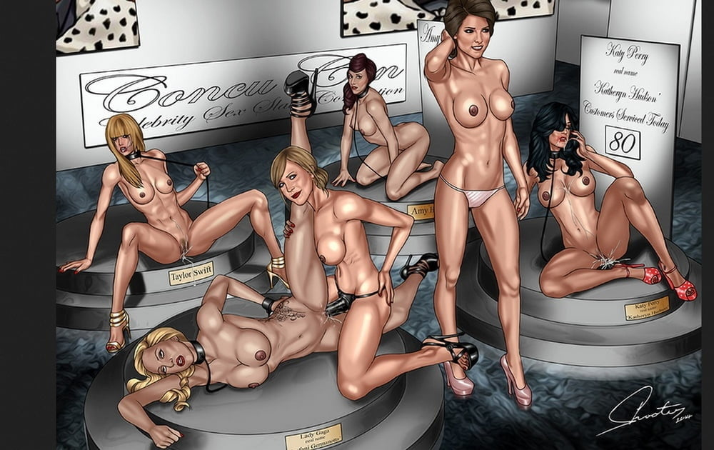 Food chain adult comic club pics, learn how to fist a pussy