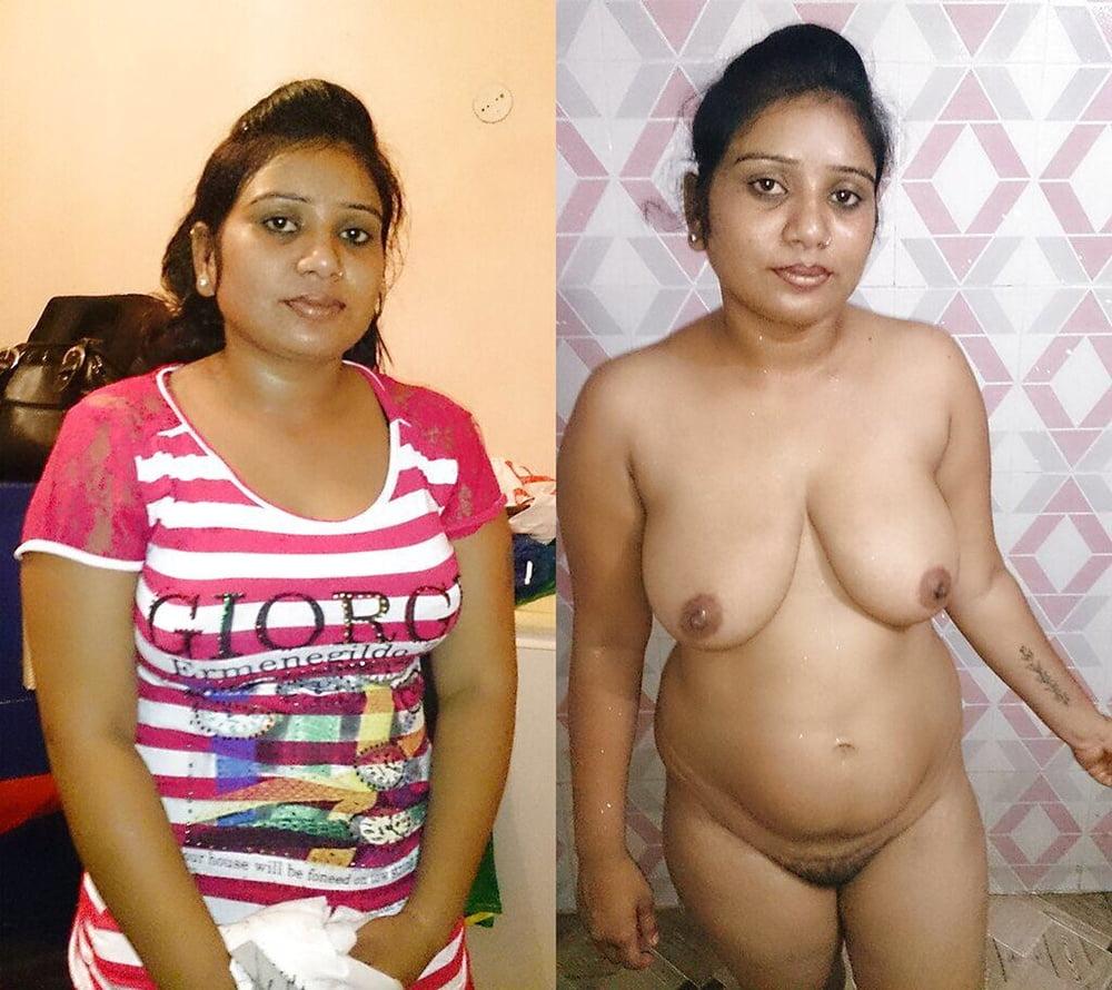 greater-noida-nude-girls-pregnant-xxx-slutty