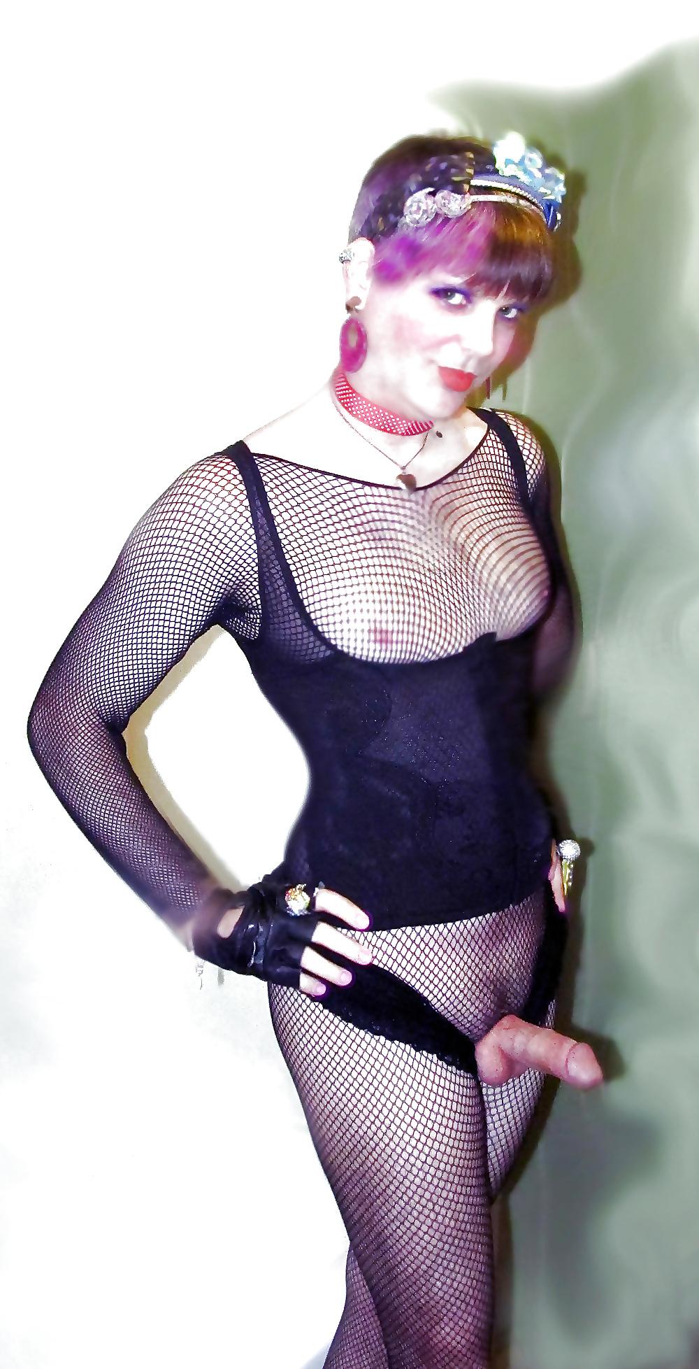 Kinky websites
