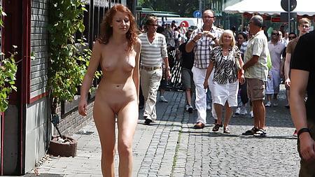 Anne-kathrin kosch nackt