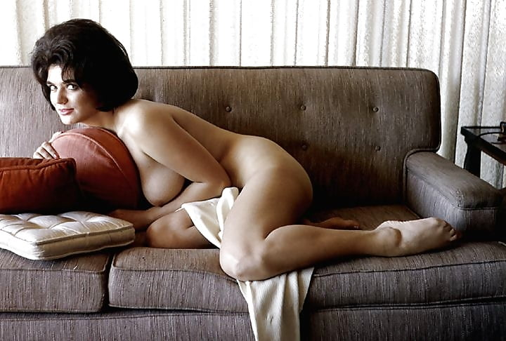 Rosemarie wetzel nude — pic 10