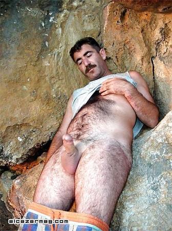 28 New Sex Pics Sexy big girl slaughter pig