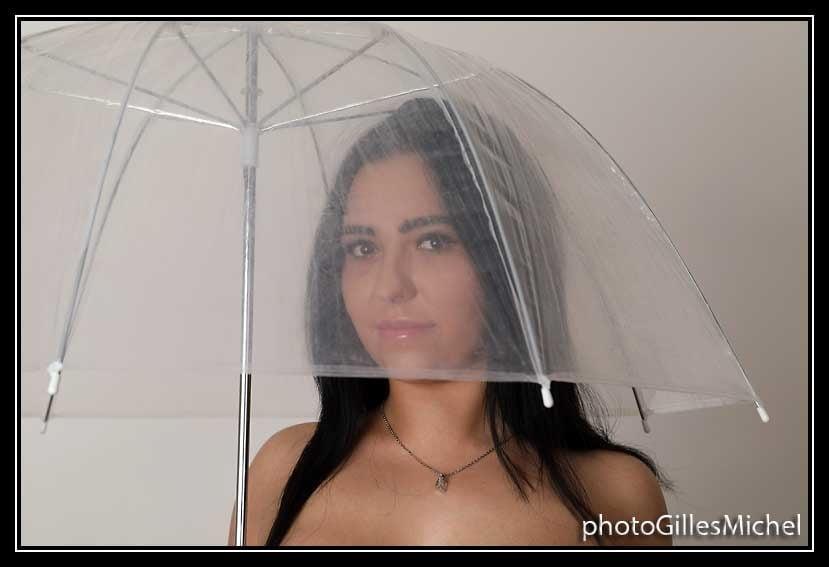 Zrinka Pilipovic (Emma) Croatian gallery 5 - 21 Pics