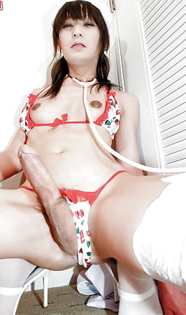 asian sissy bitch