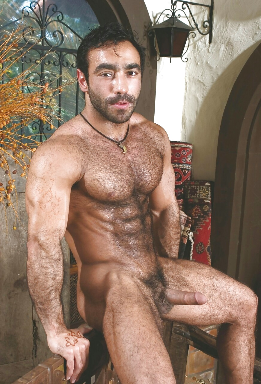 Turkish Men Gay Porn Pics On Cazzoimage