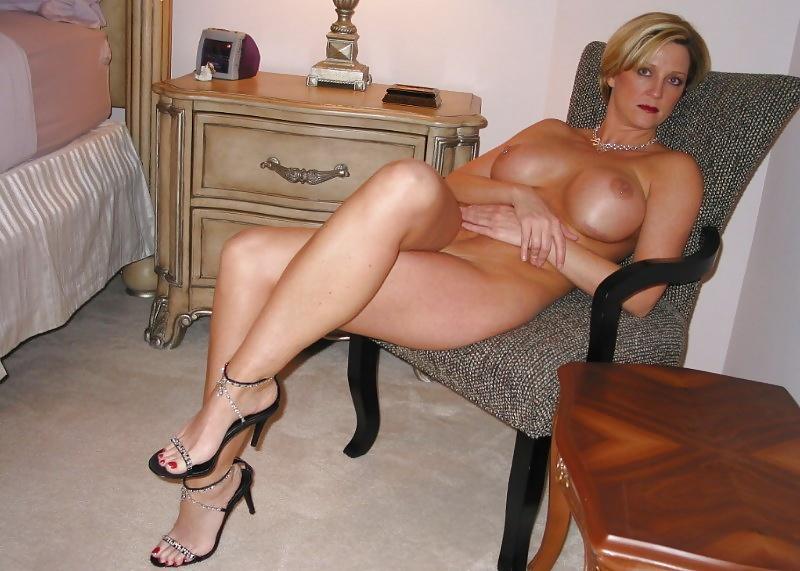 Проститутки milf проститутка из нижнекамска