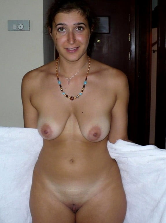 Tits of all Sizes 19 - 20 Pics