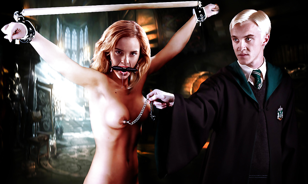 Harry potter set to get naked in deathly hallows image, reveals director