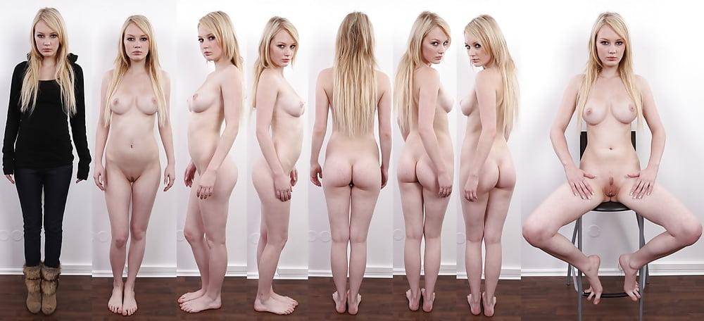 gils-school-average-girl-porn-uk-pretty-nude-photo