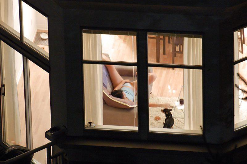 Подсматриваем через окно видео — img 2