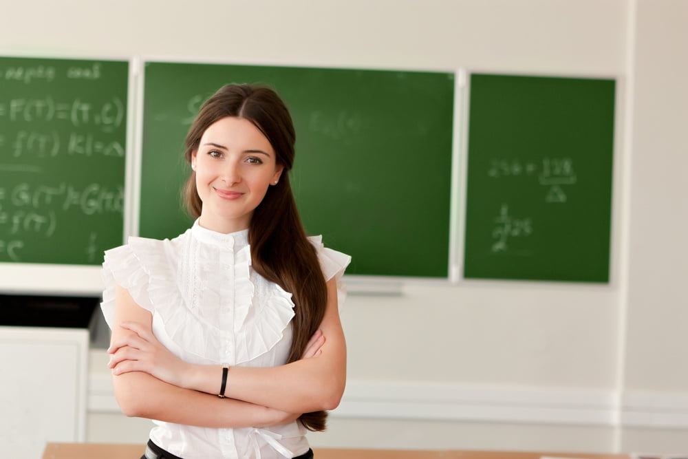 Sex xxx school teacher-1163