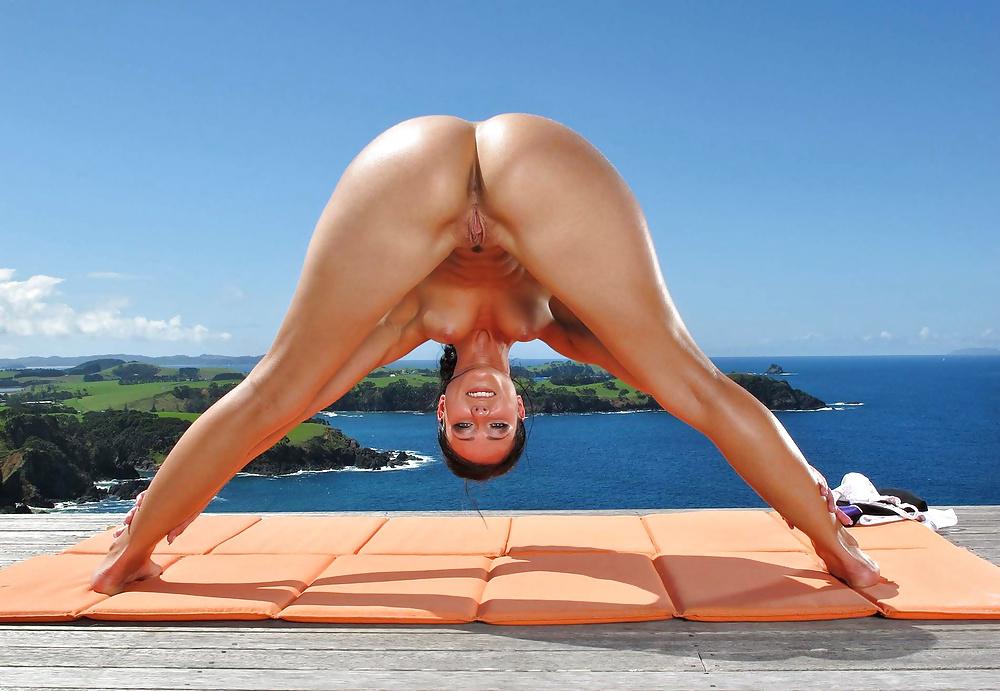 About Us Nz Yoga Centre