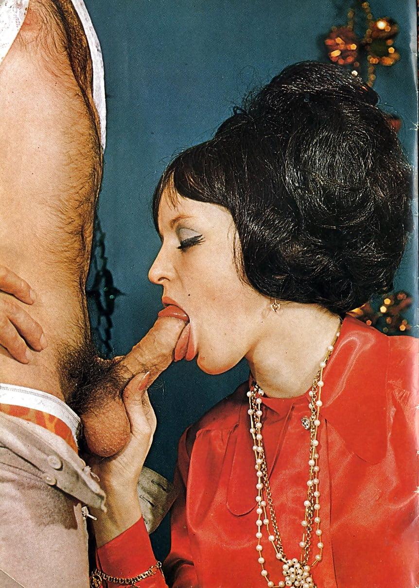 porn-vintage-girls-sucking