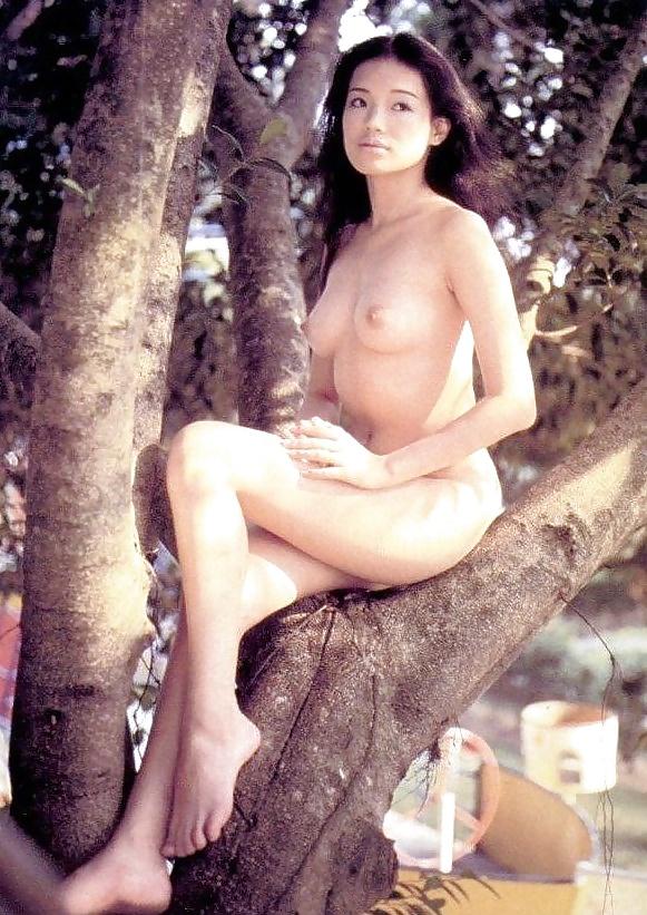 Chingmy yau nude fakes — 6