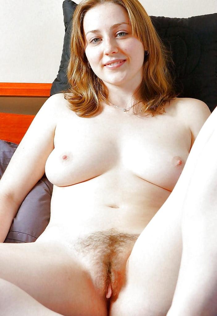 Aussie amatuer babe nude, eat my pussy vids