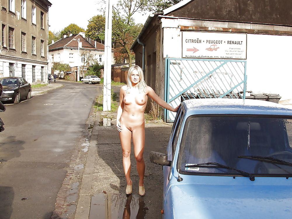 Girl on street porn-4376