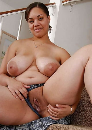 Vicenta recommends Ebony bbw in shower