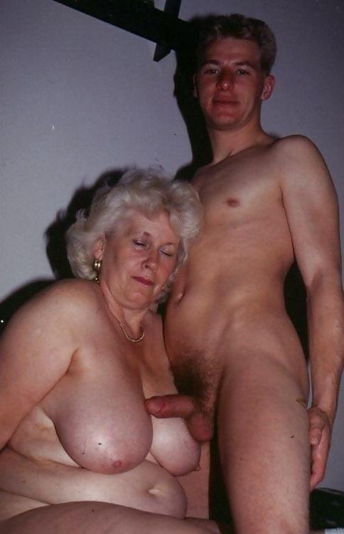 Xhamster Mutter Und Sohn