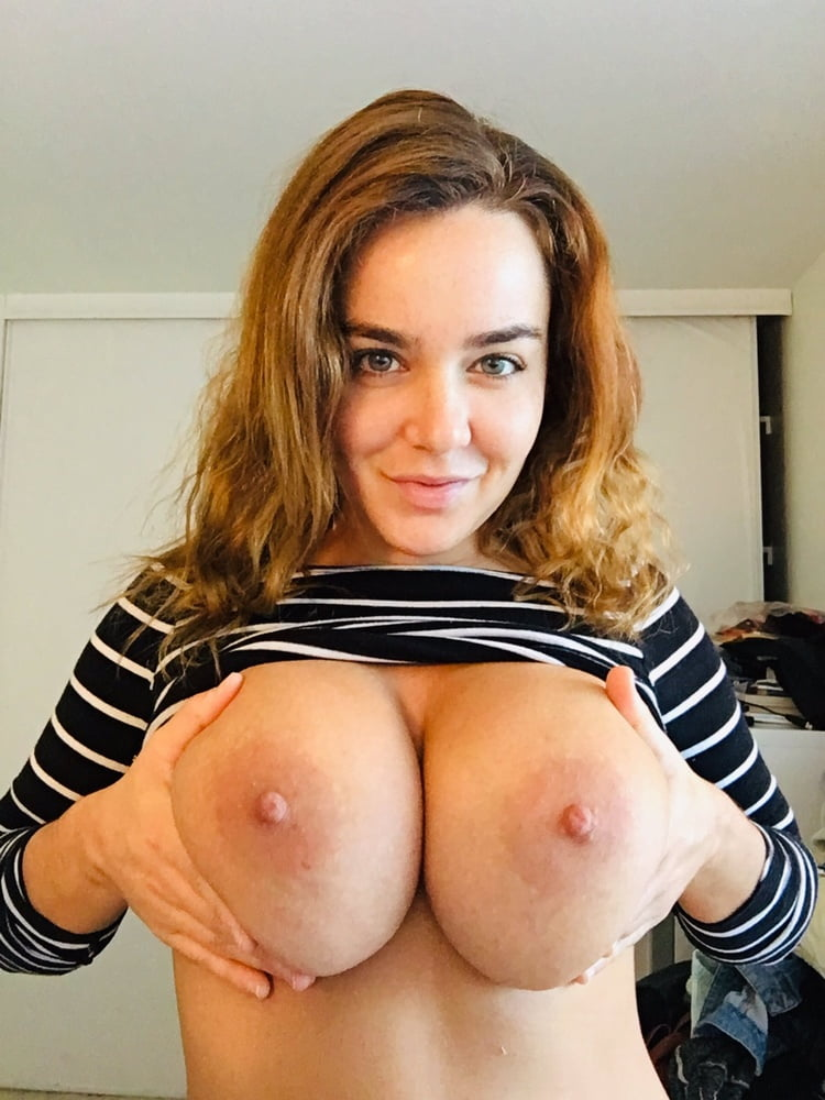 share-pictures-my-tits-mens-orgazm-face
