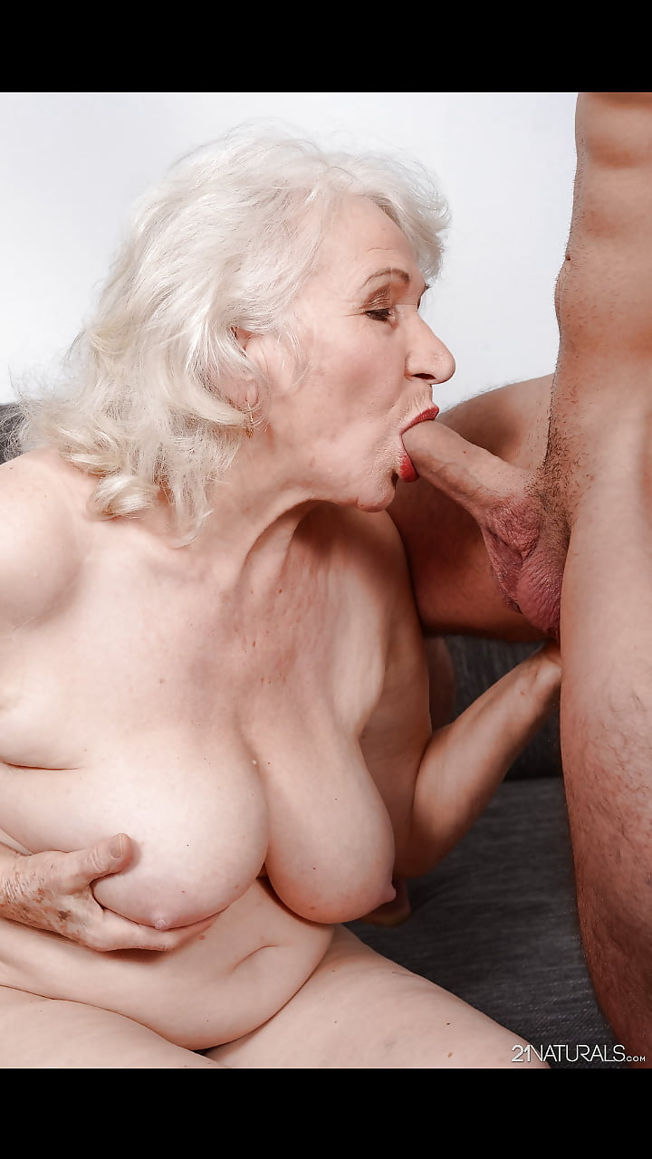Hungarian granny sex movies, fuck my girlfriend while watch