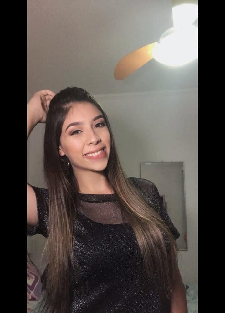 Ketlyn- 15 Pics