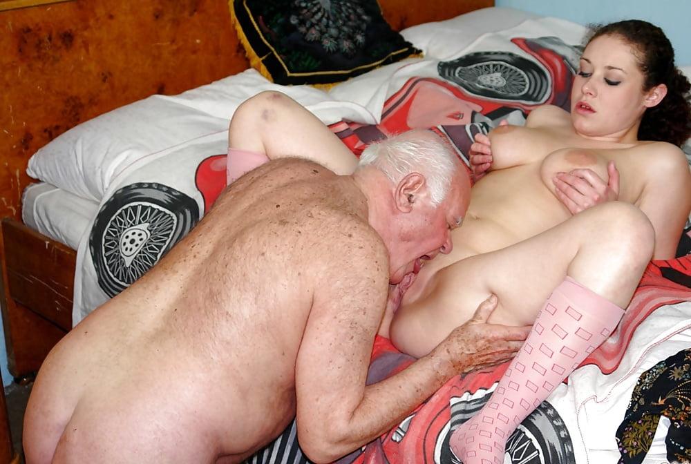 Порно фото пожилые женщины анал знакомства