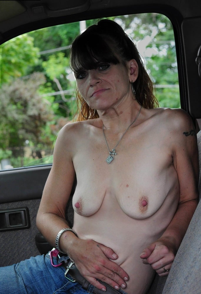 Pussy cock ugly deformed nude girls