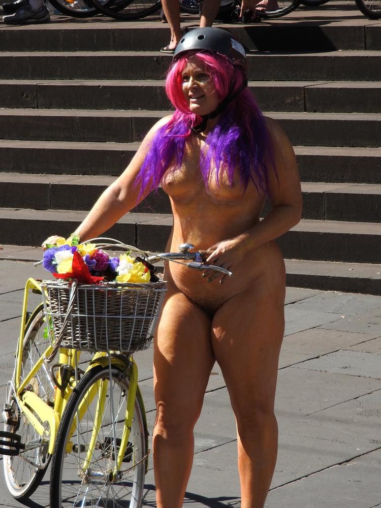 Nudist camps in arkansas
