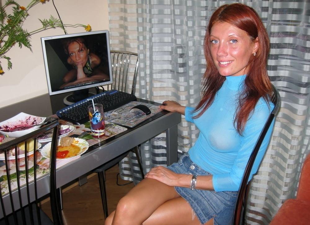 video creampie amateur add photo