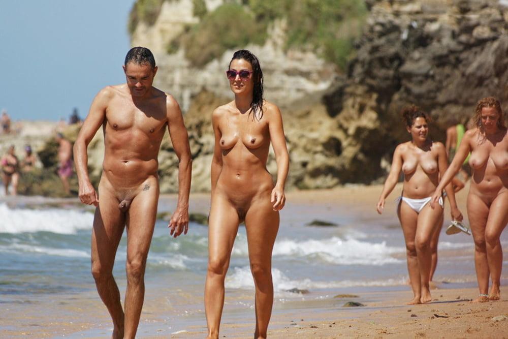 nude-beach-true-stories-mature-solo-sex