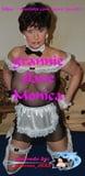 grannie whore Monica