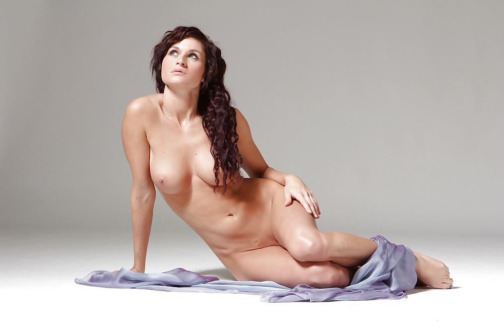 Greek women photo gallery naked