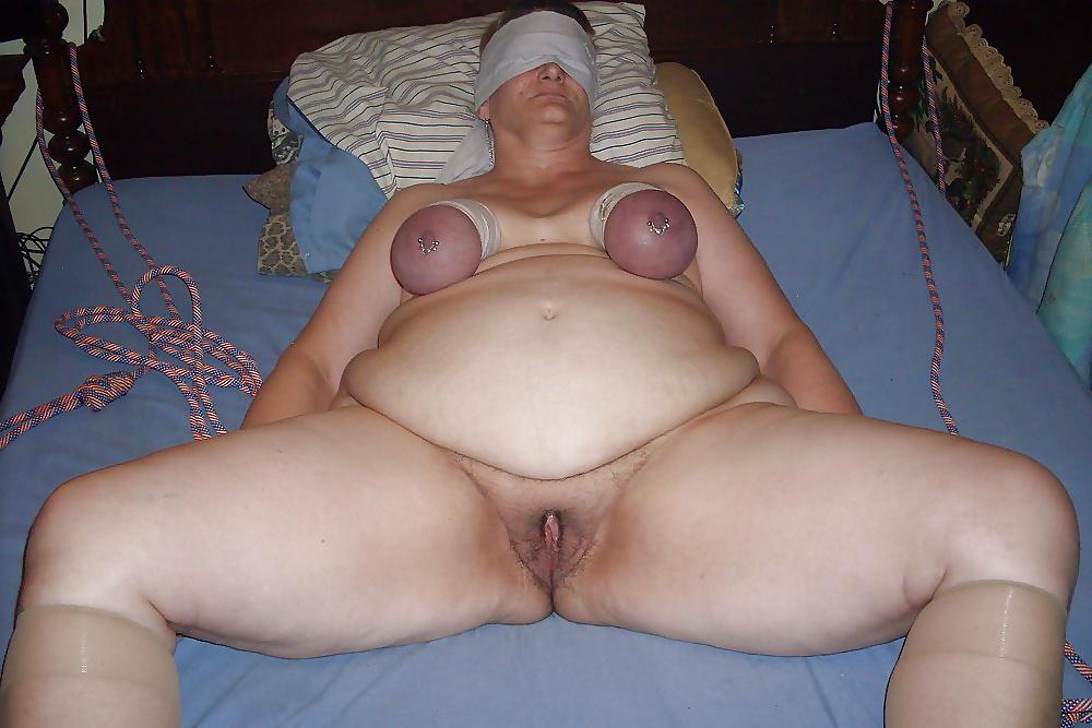 Толстые старые извращенки порно