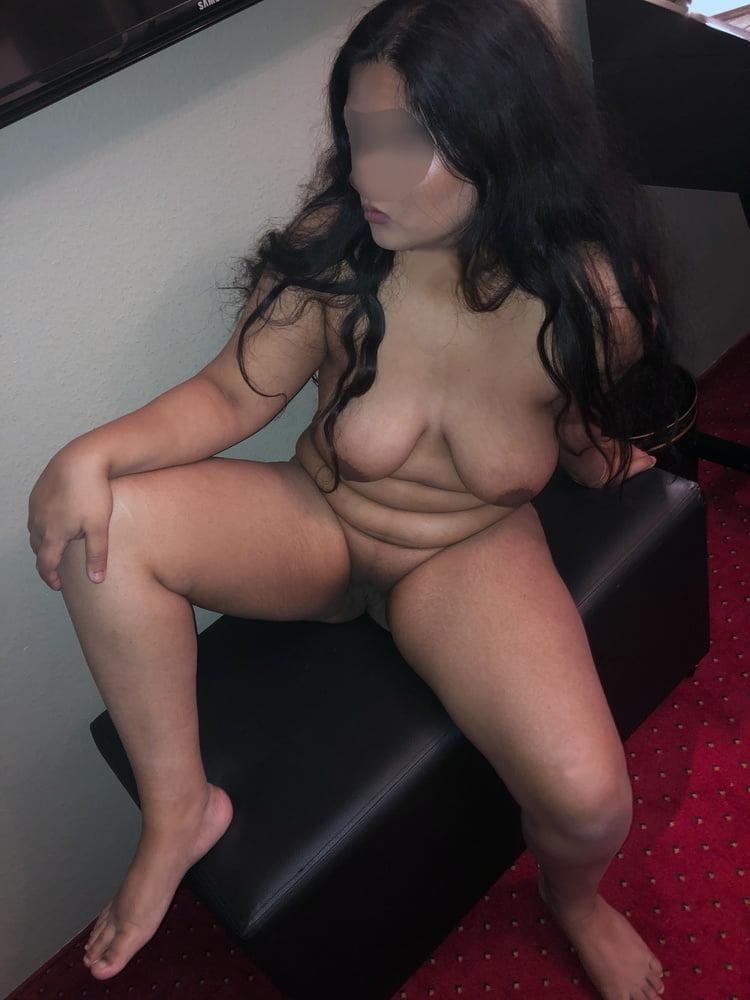 Indian desi masala porn-9352