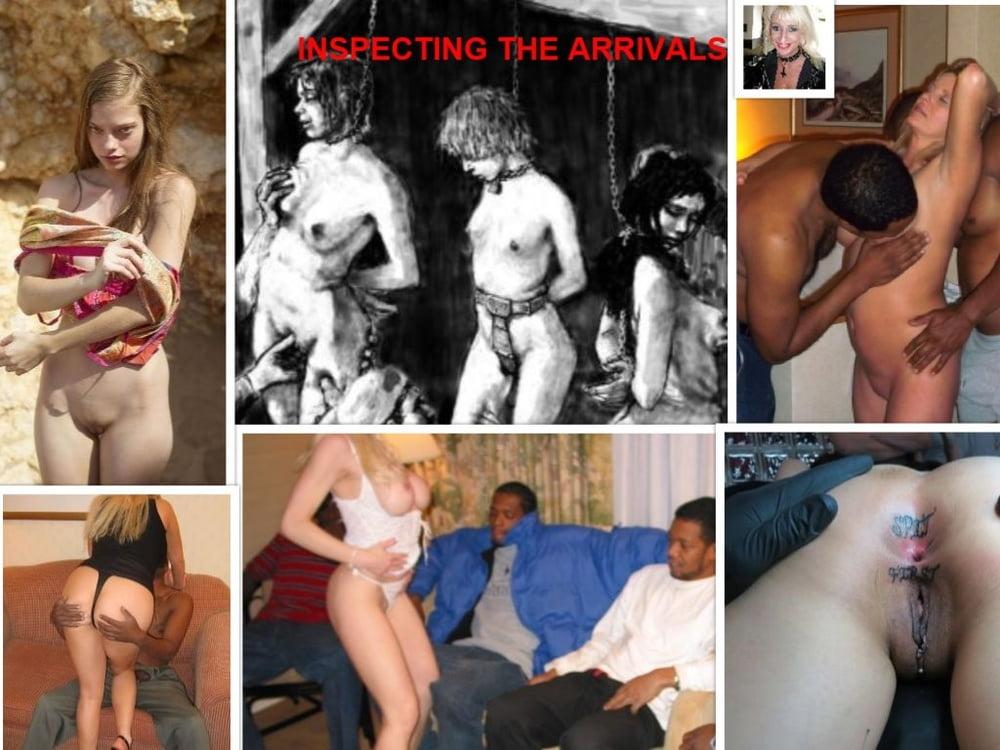 Teen forced gangbang porn pics