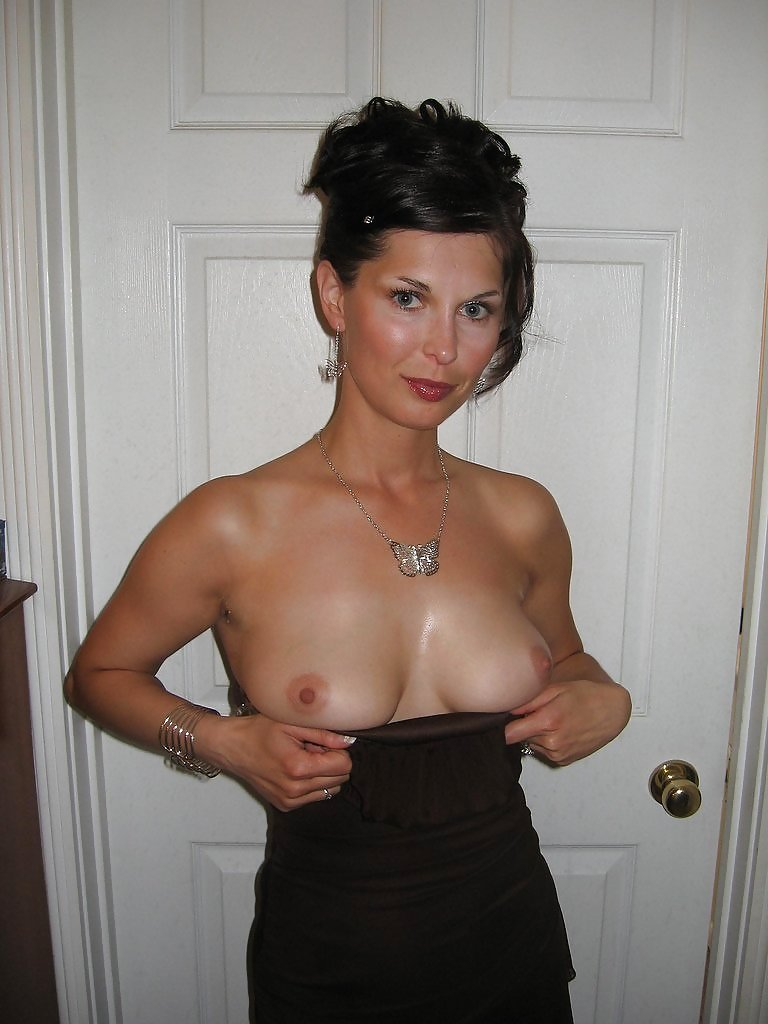 sexy-scandalous-amateur-nikki-hoopz-alexander-nude-uncensored