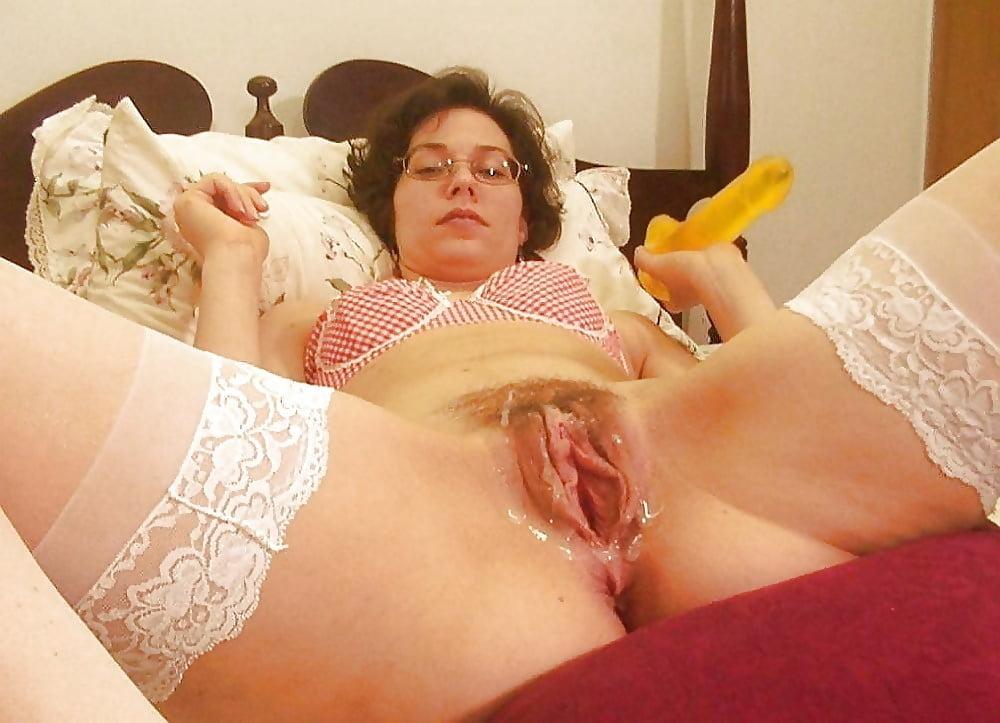 Зрелая пежня порно фото, порно видео наблюдающие