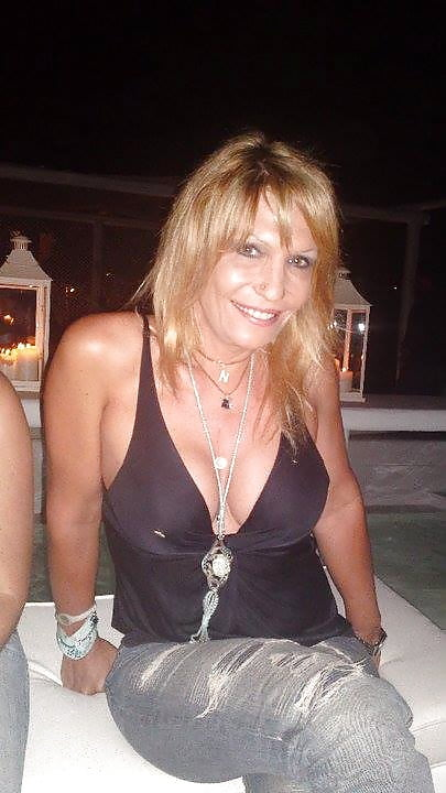 mature-women-for-sex-dating-site