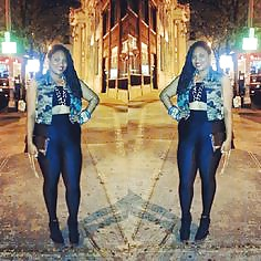 Adidas track pants womens plus size-2399