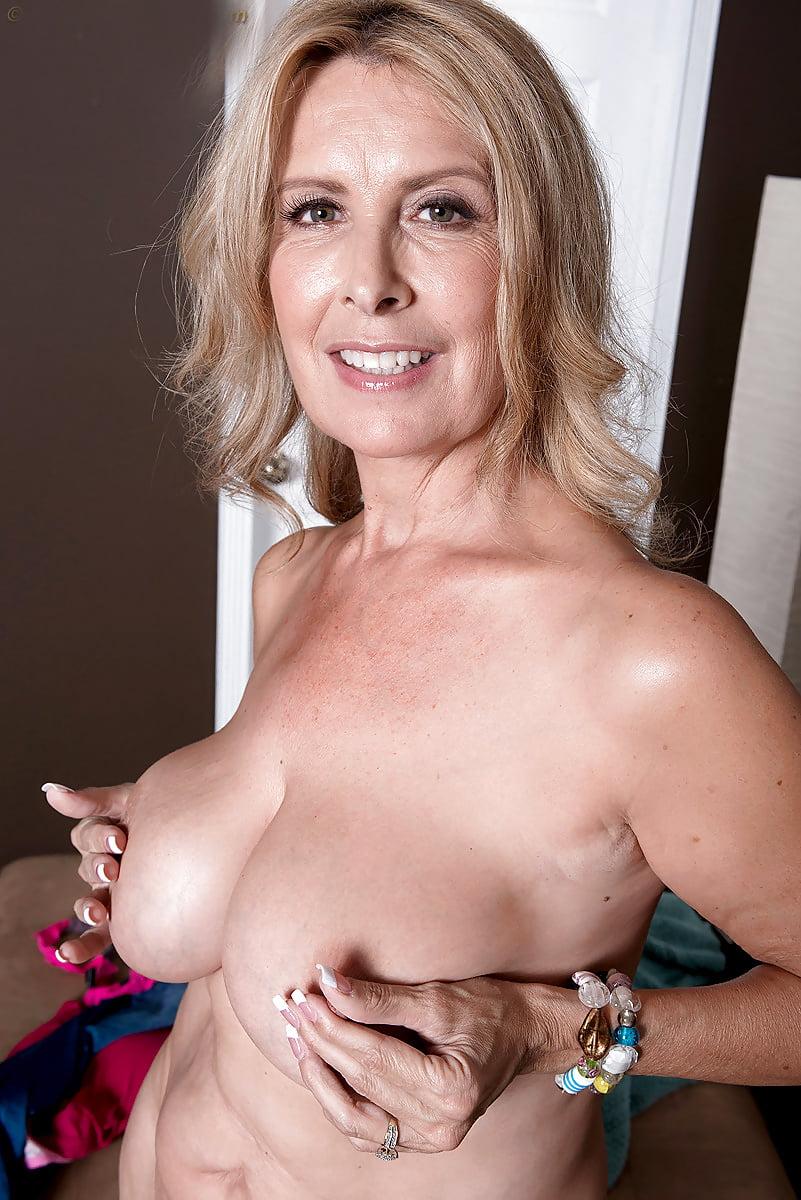 Laura layne porn star-4211