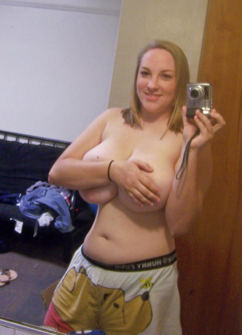nude photos of natasha richardson