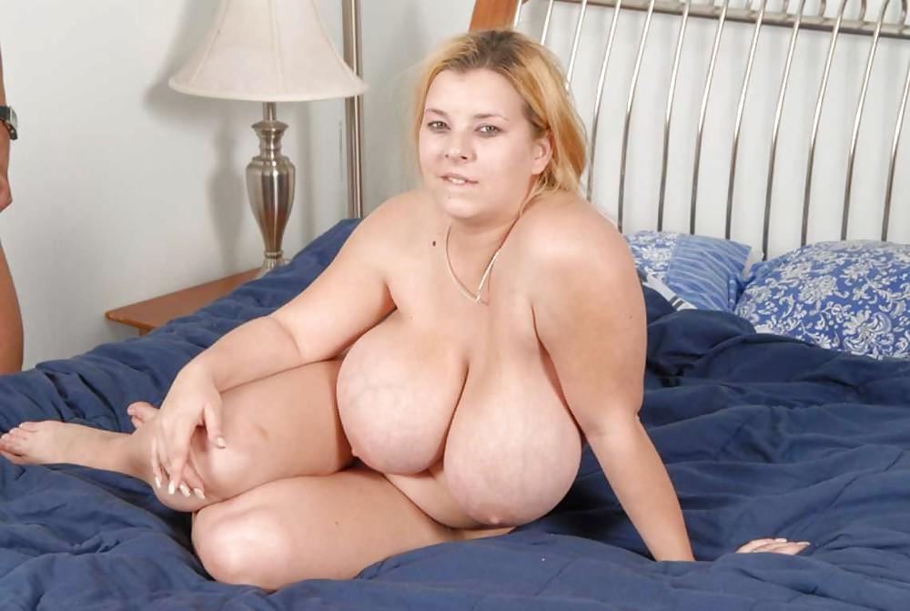 Free hangers mature porn pics