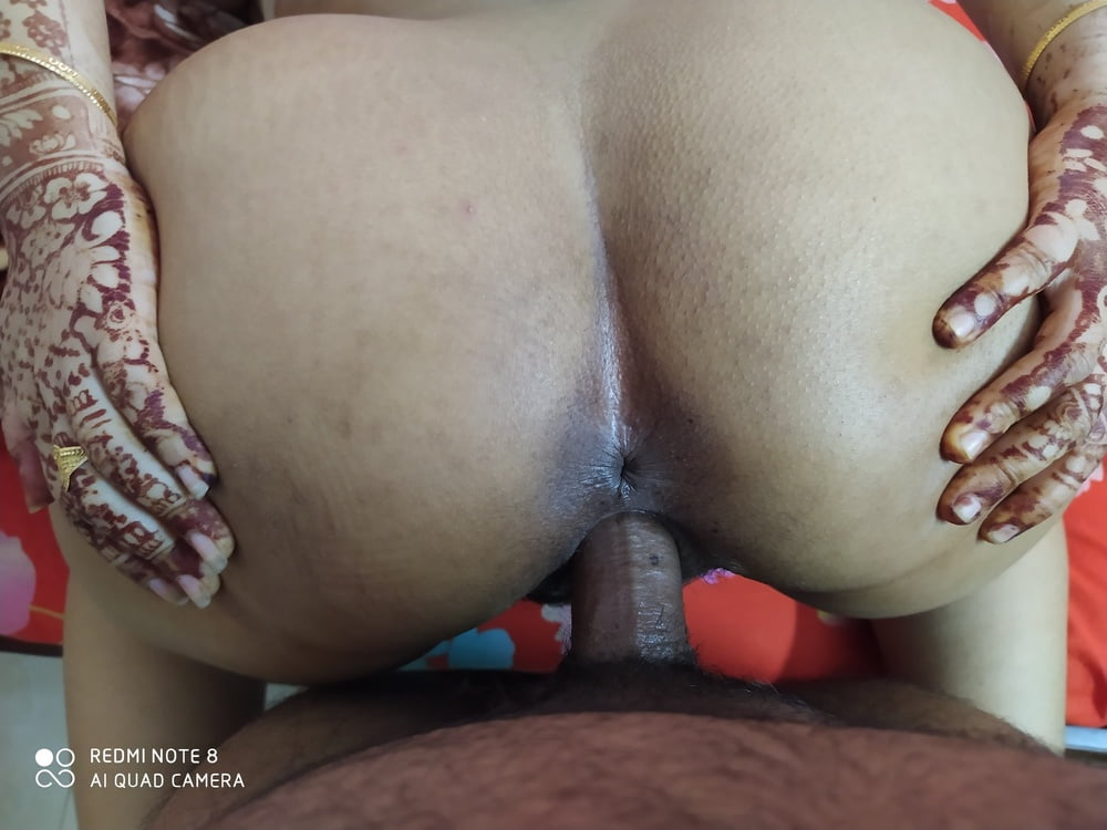Bangladeshi wife sex