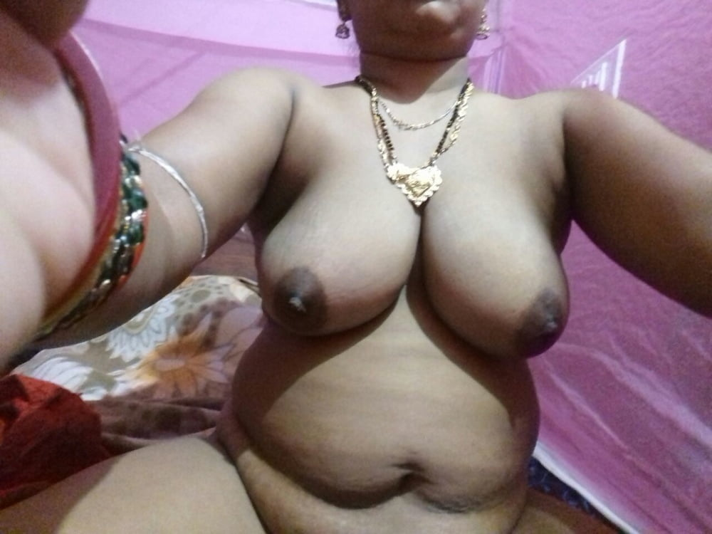 Black nude mature-4945