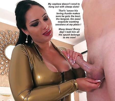 Gay sperm porn