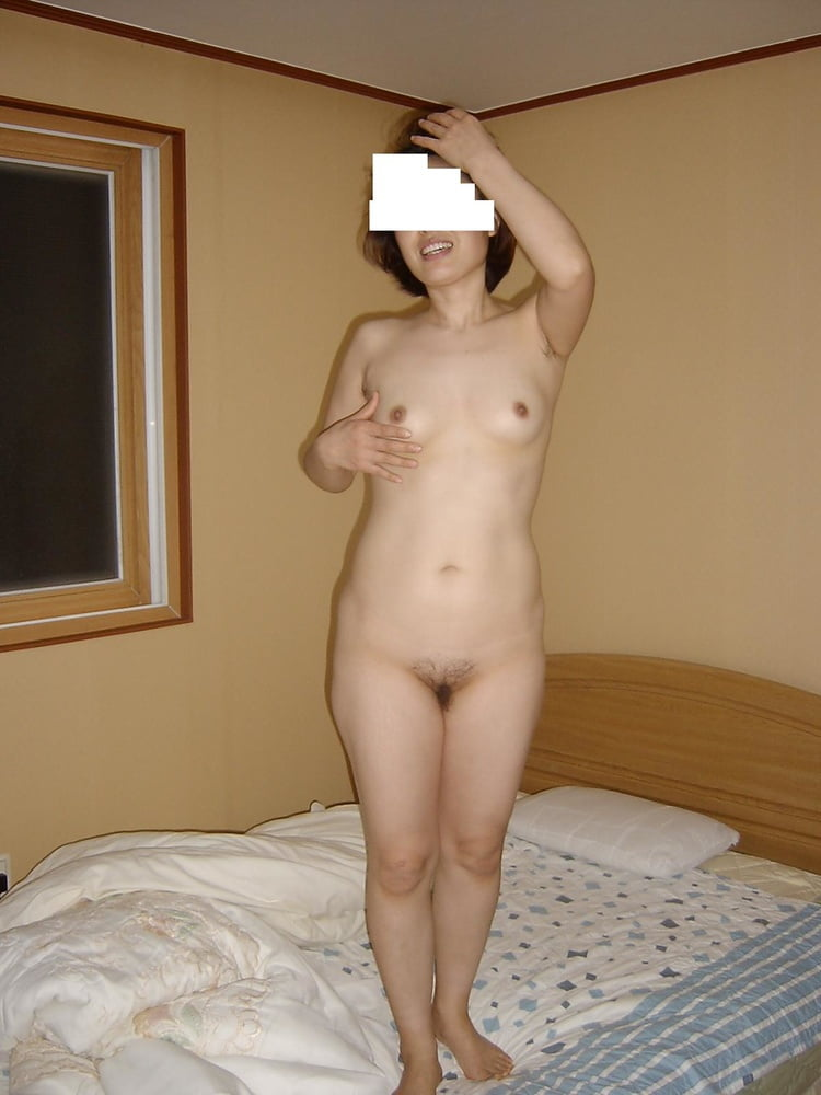 Middle aged milf sex
