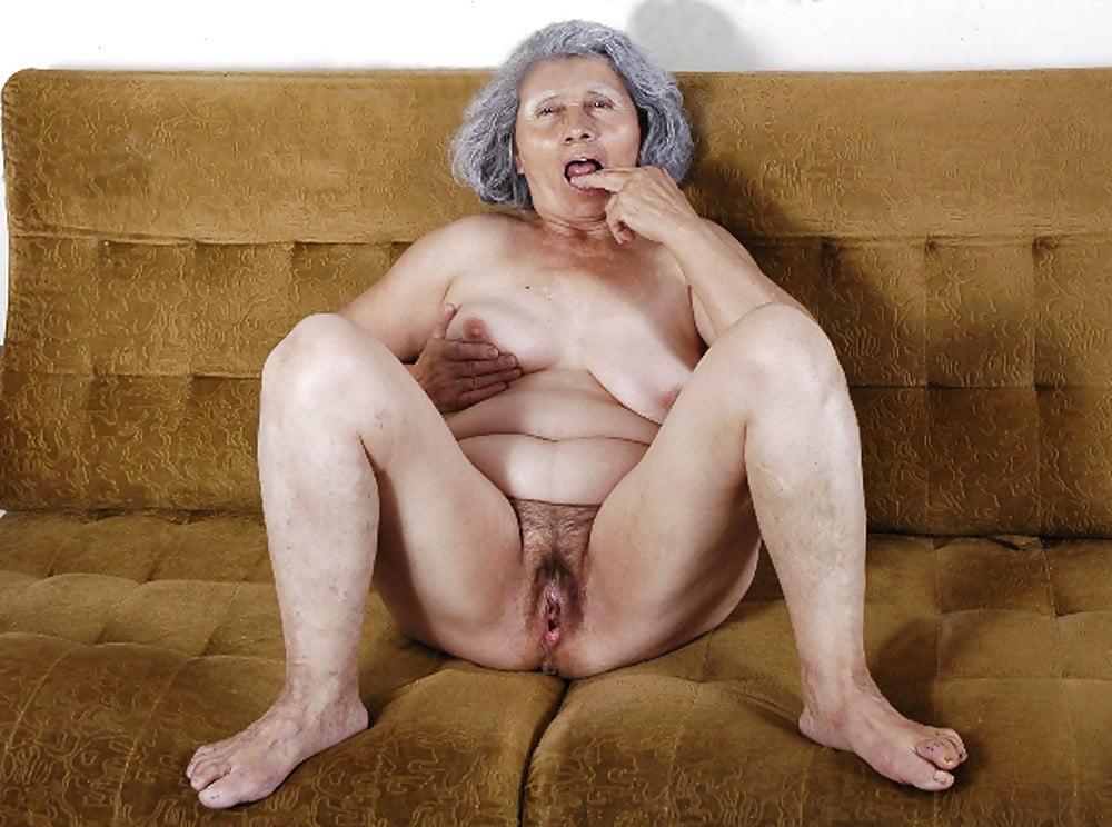 Very old granny layla rose fucks like a whore