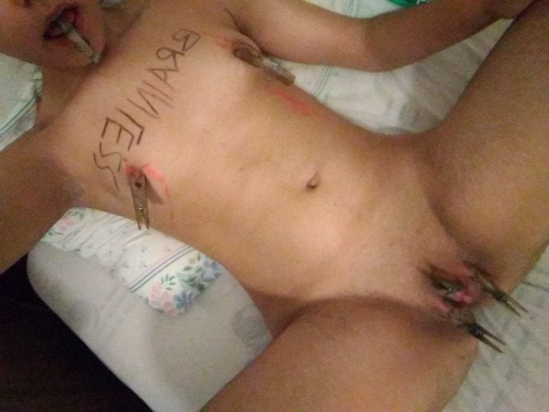 Drunk fat mom and son sex creampie Japanse wiffe